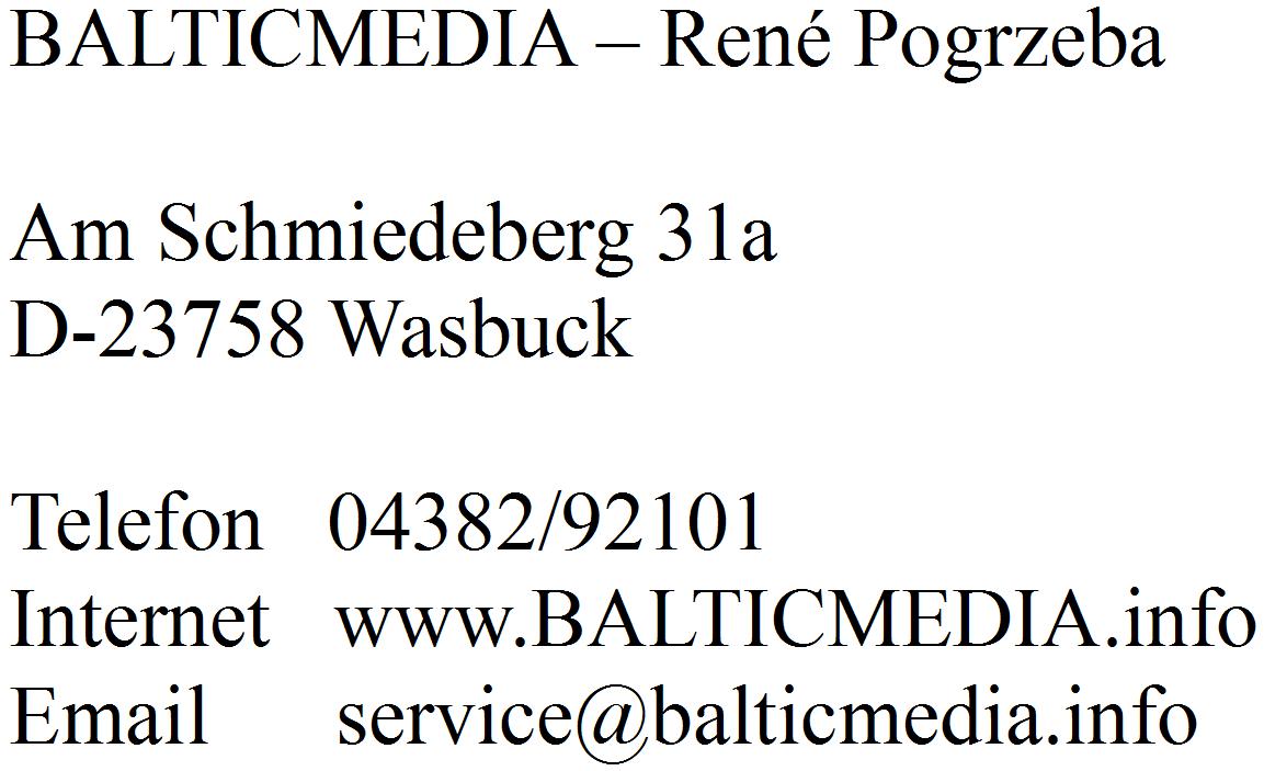 Telefon-04382/92101PLZ-23758-Computer-Service-Hilfe-Reparatur-PC-Werkstatt-Computer Service PC Reparatur Ostholstein Oldenburg 23 24 23758