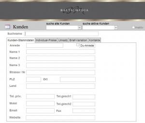 Faktura_Kunden
