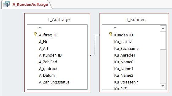 MS-Access-Abfrage_für_Formular_Auftragsverwaltung