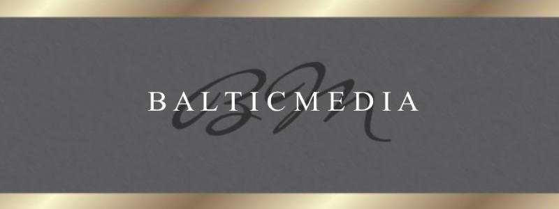 BALTICMEDIA - Computer-Service Computerreparatur Computerhilfe Vor-Ort Notdienst Computer, Telefonanlagen Alarmanlagen Internetauftritt Webdesgin Wordpress Hausautomation Sicherheitstechnik Gebäudeautomation Kreis Plön, Kreis Ostholstein, Lübeck, Reinfeld, Oldenburg i.H. Preetz, Lütjenburg, Eutin, Malente, Neustadt